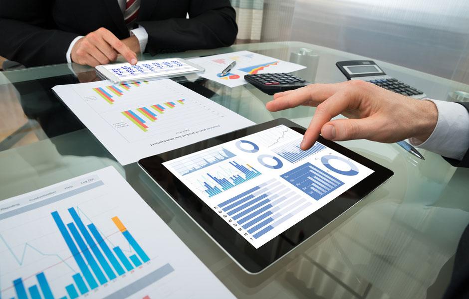 tai-chinh Nhược điểm thước đo tài chính ROI và giải pháp EVA – Giá trị kinh tế tăng thêm