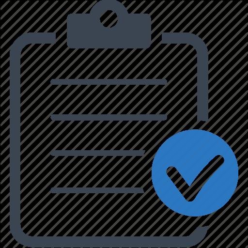 Giới thiệu các nội dung mới Luật sửa đổi, bổ sung một số điều của Luật thuế giá trị gia tăng, Luật thuế tiêu thụ đặc biệt và Luật quản lý thuế