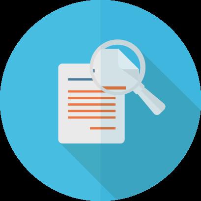 [Download] Mẫu hợp đồng lao động thời vụ, giao khoán, cộng tác viên, bán thời gian