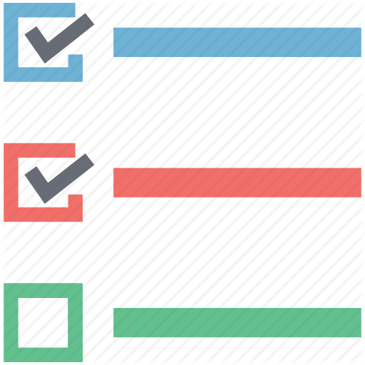 Chi phí lãi vay được trừ khi quyết toán thuế Điều kiện để chi phí lãi vay được trừ khi tính thuế TNDN 2018