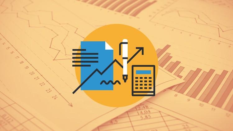 2 điều kiện và mẫu công văn gộp báo cáo tài chính