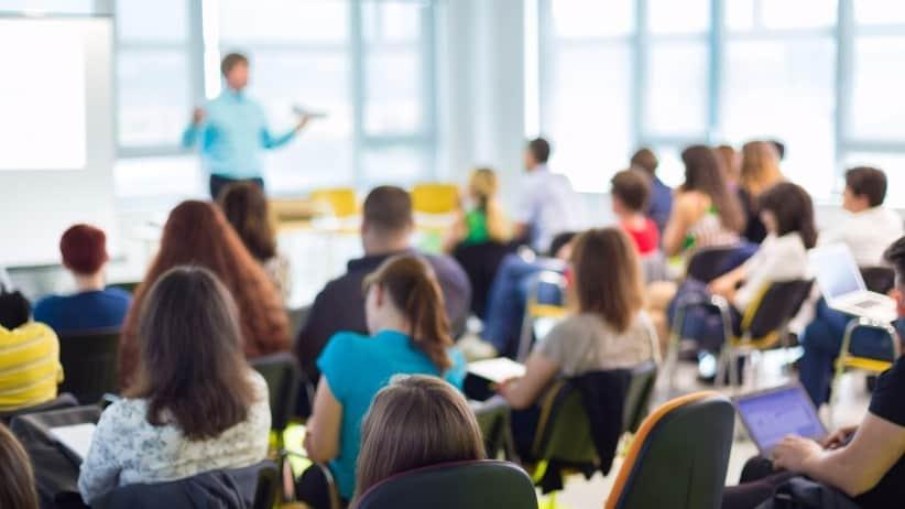 [khoá luận Kế toán] #1: Các sai lầm thường gặp khi bảo vệ khoá luận tốt nghiệp