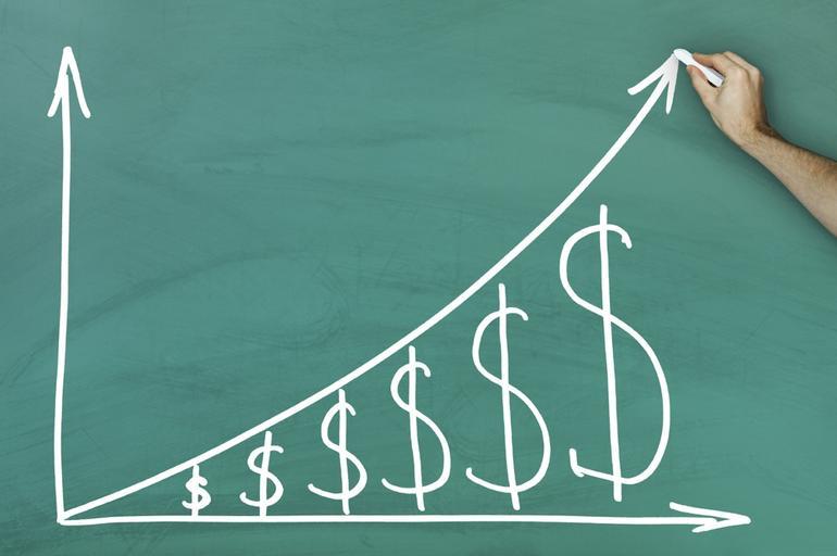 Cách tính Lương Cơ sở năm 2018 – Tăng lên 1.390.000 đồng/tháng