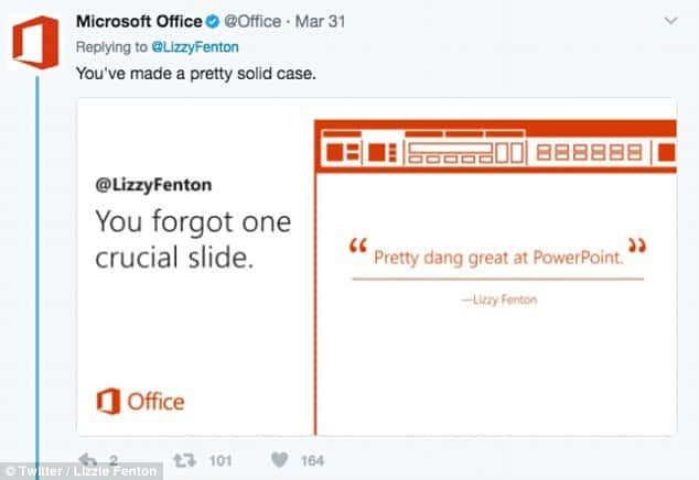 [Khoá luận Kế toán] #3: Kỹ năng thiết kế PowerPoint