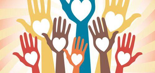 Chi từ thiện, ủng hộ địa phương có được trừ vào chi phí tính thuế TNDN?