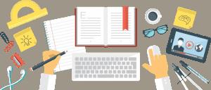 Hỏi đáp định hướng nghề nghiệp và các chứng chỉ kế toán/kiểm toán
