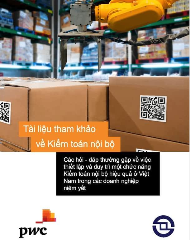Download – HOSE: Cẩm nang hướng dẫn về Kiểm toán nội bộ việc thiết lập và duy trì một chức năng Kiểm toán nội bộ hiệu quả tại Việt Nam